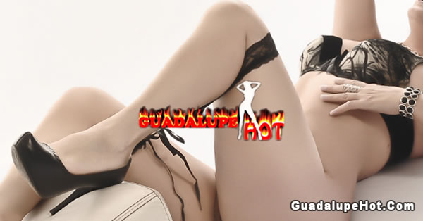 damas acompañantes chico escorts